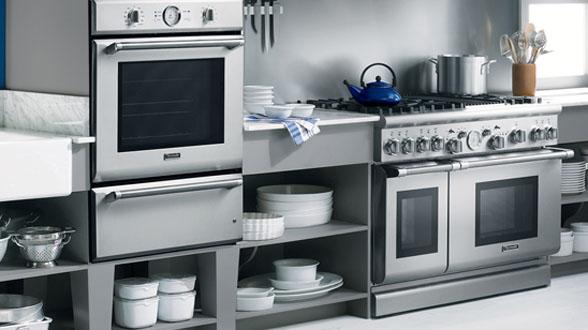 How To Buy Kitchen Appliances Online Kitchen Appliance